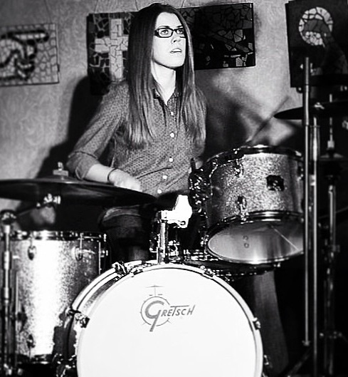 drum lessons arlington tx