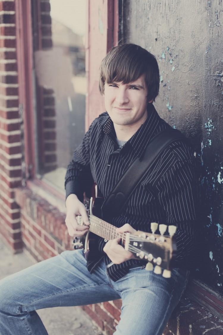 guitar lessons dallas tx