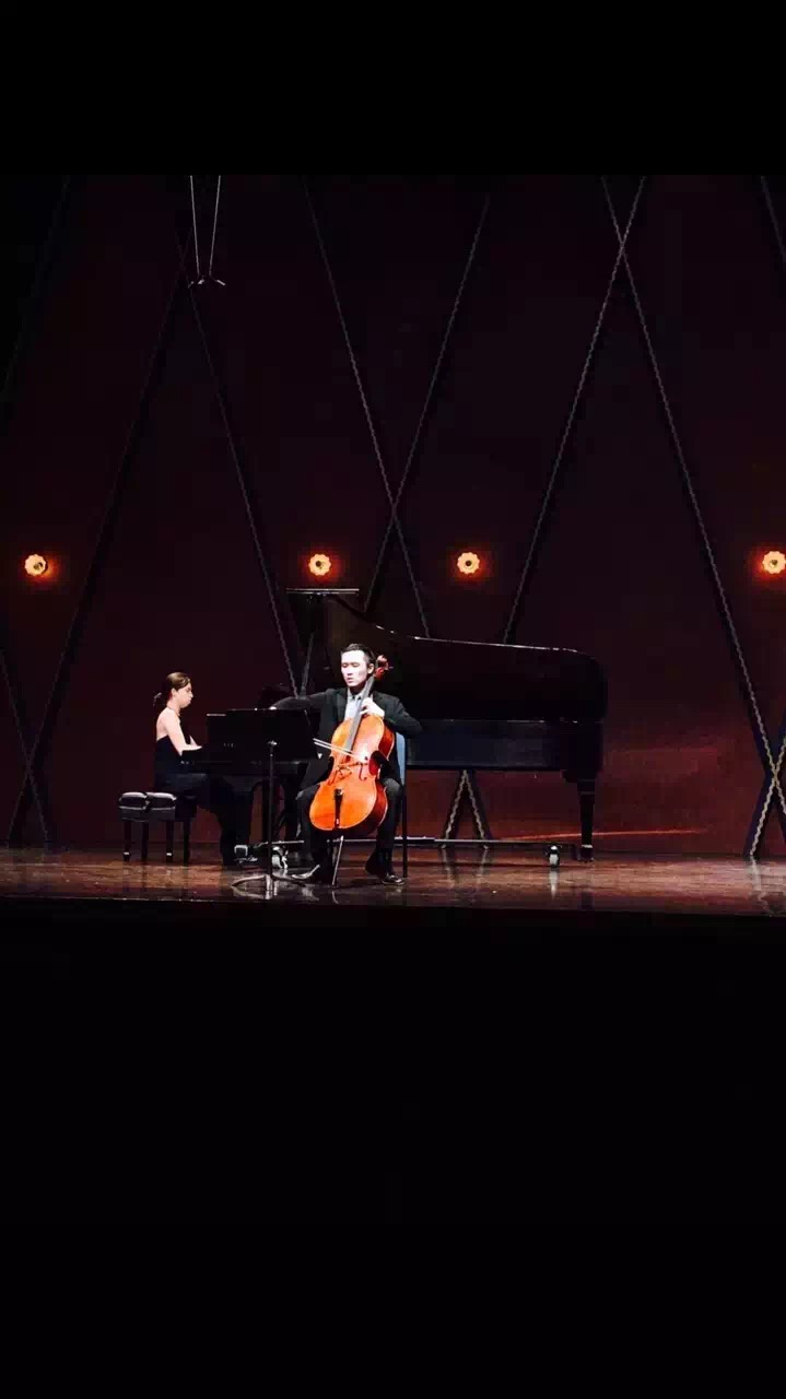 cello lessons in lewisville