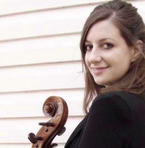 cello lessons in dallas