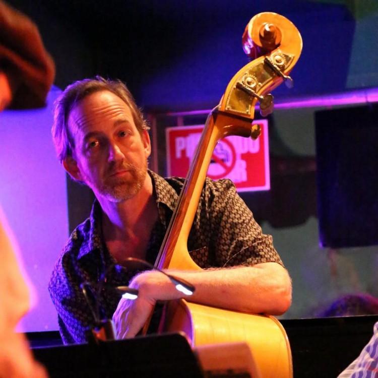 bluegrass guitar lessons dallas