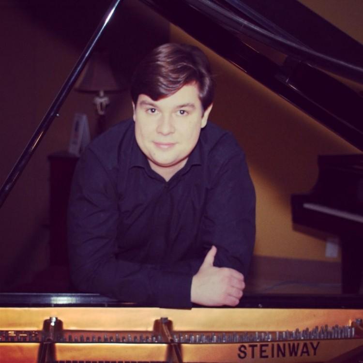 piano lessons arlington tx