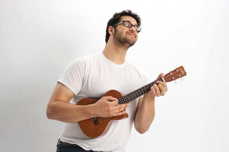 ukulele lesson dallas