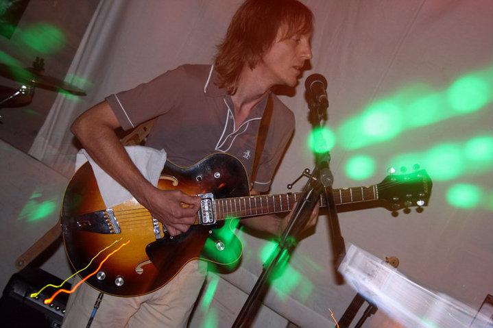 guitar lesson dallas tx