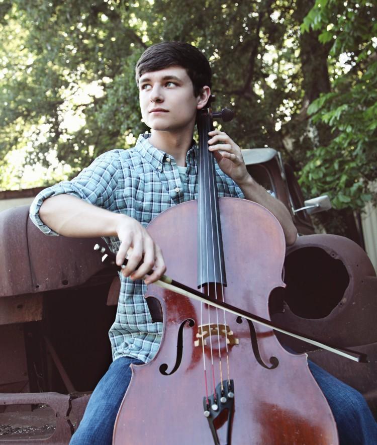 cello lessons dallas tx
