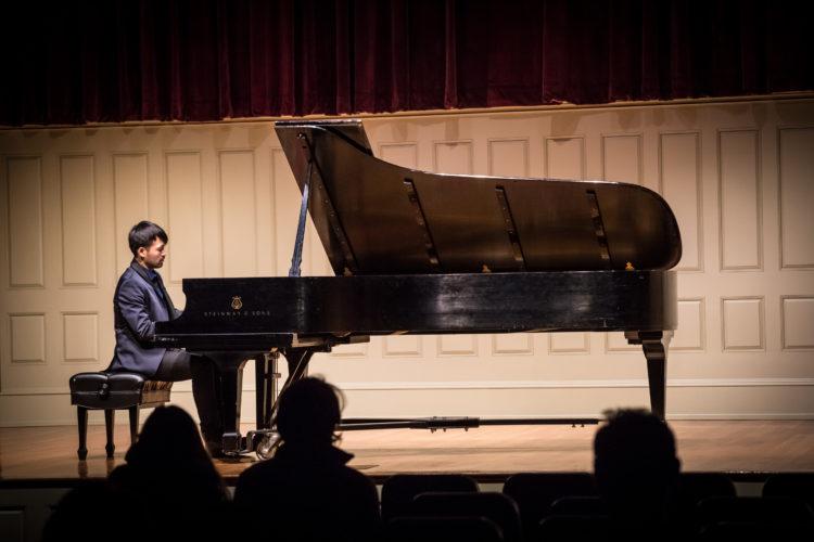 piano lessons in carrollton tx