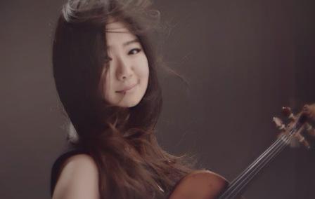 violin lessons dallas tx